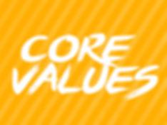 corevaluesbutton-768x576.jpg