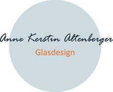 Logo_Glasdesign.jpg