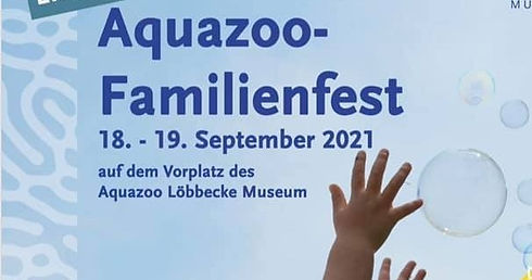 Familienfest Aquazoo_edited_edited.jpg