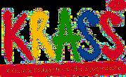 Krass_Logo2015_mid.png