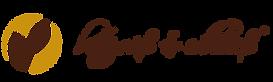 logo_header_r.png