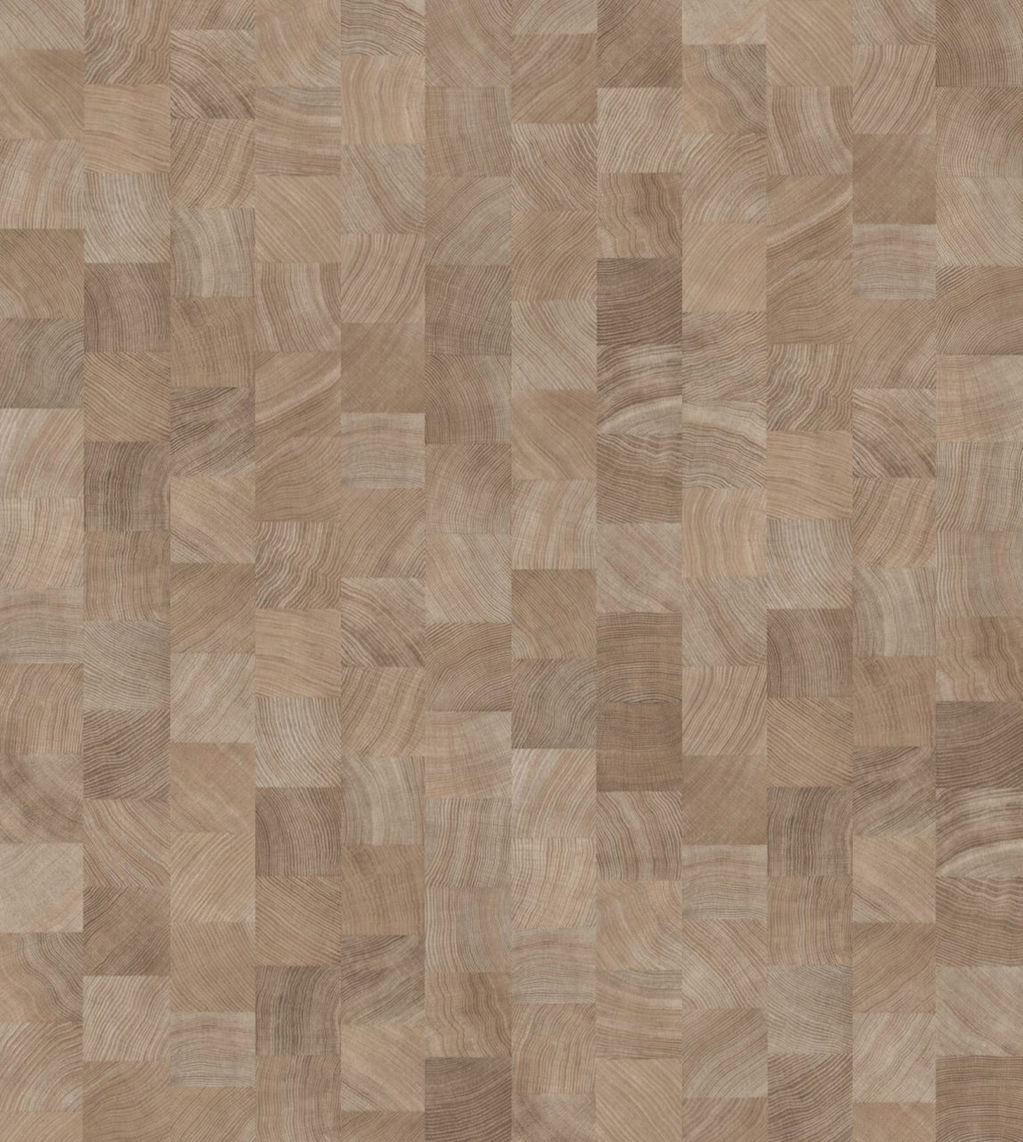 Crosscut Wood Flooring : Wix woodconcept created by abwayman based on photo