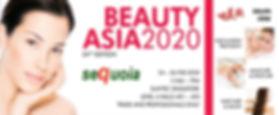 beauty asia 2020_edited.jpg