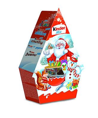 В екатеринбурге новогодние сладкие подарки