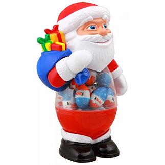 Каталог новогодних подарков сладко кондитерская фабрика г ульяновск