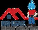 No Leak Logo -cutout.png