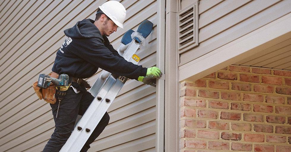 gutter-No Leak Home Improvement.jpg