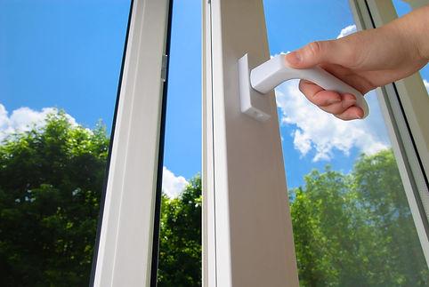 window-repair.jpg