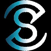 logo3_Tavola disegno 1.png