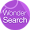 Wonder Search by Zoomd || WIX App Market