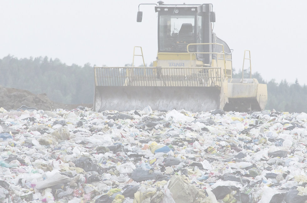 Landfill%2520Management_edited_edited.jpg