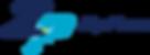 ZPweb_Logo_OneLine_4C_NVY.png