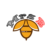 Mrs Bee (3).png