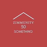 zimmunity (1).png