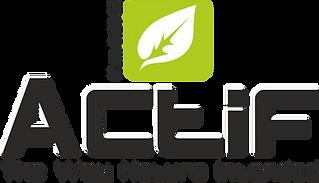 Actif_Health_Colour_Logo_Transparent.png