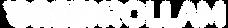 Logo Blanco GR E-10.png