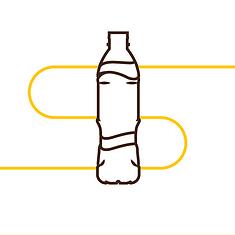 GR Productos PET Biodegradable.png