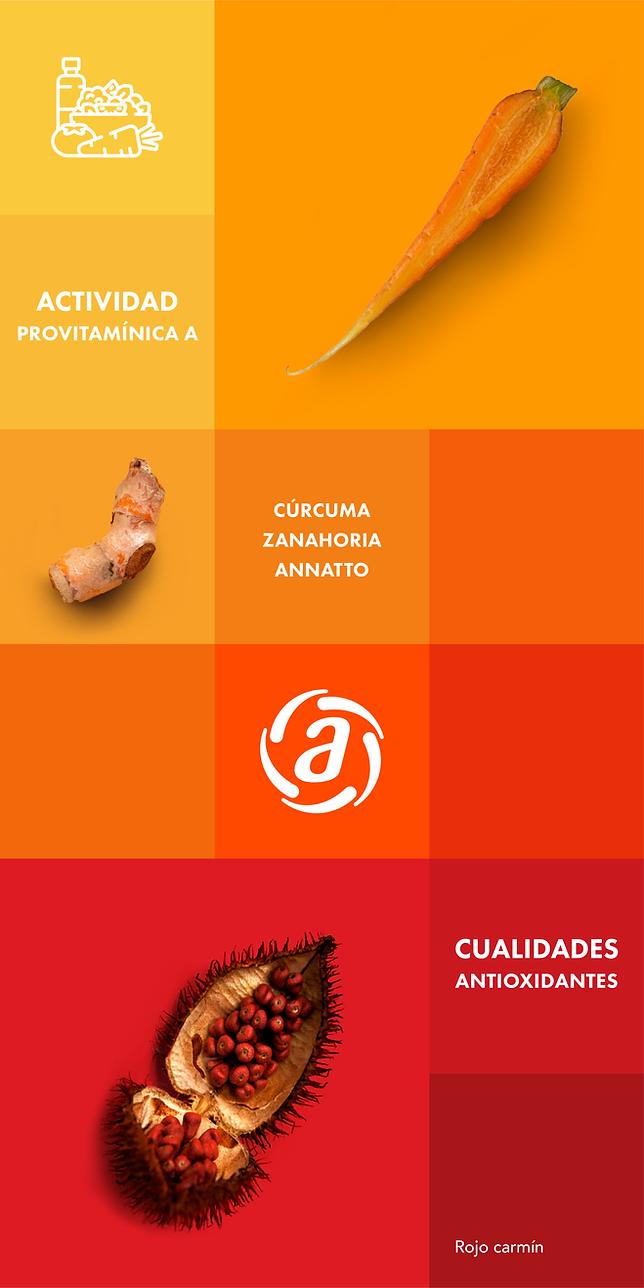 Web_Altecsa Principios Activos-06.png