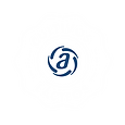 Sellos Industrias web-04.png