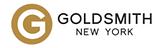 GoldSmith Logo.PNG