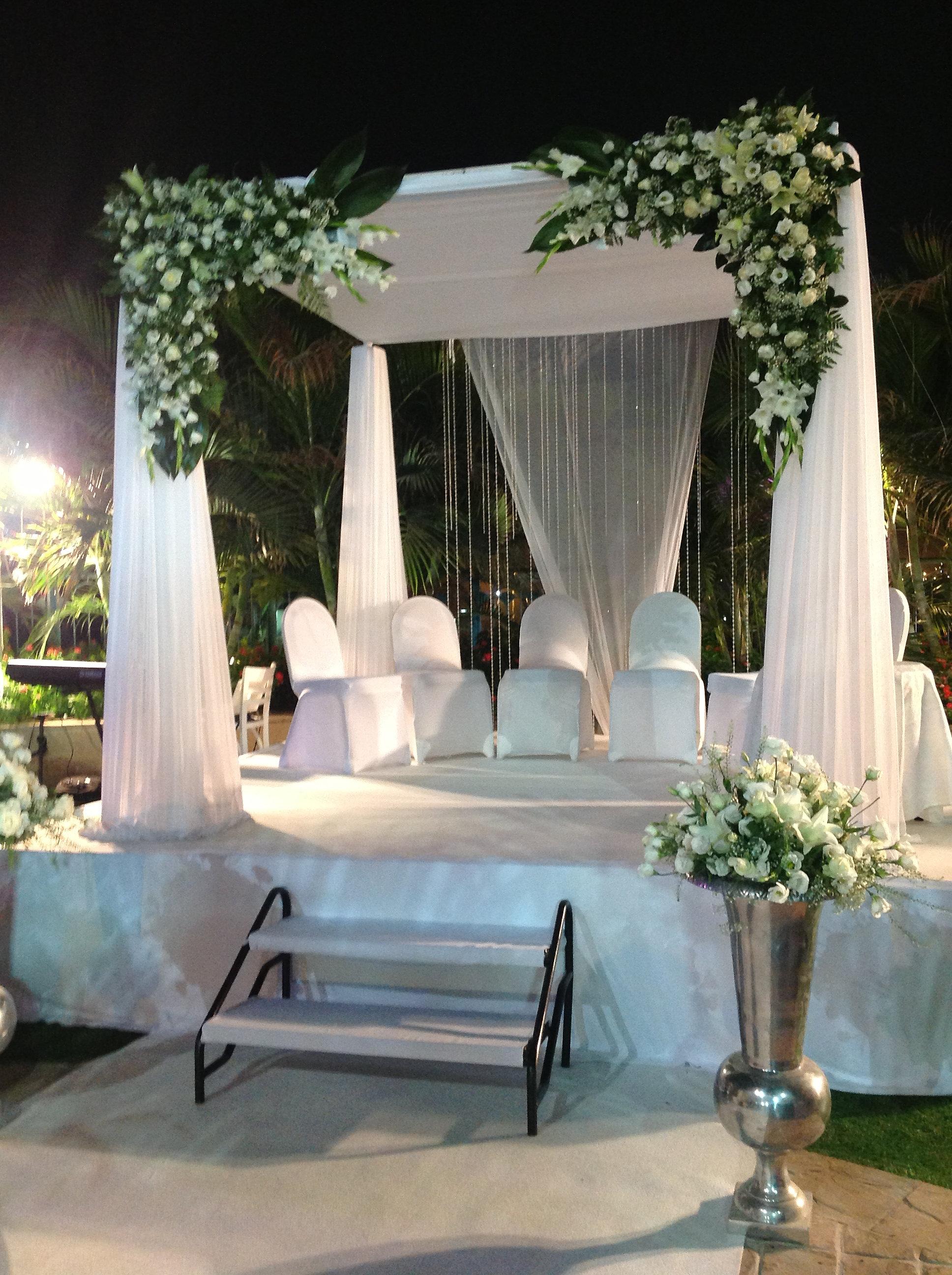 israel pour tous voyage israel mariage israel eilat - Mariage Eilat