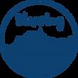 BLAURING_Logo_rund_1fbg_dunkelblau.png