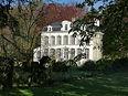 Château du Jardin (5).jpg