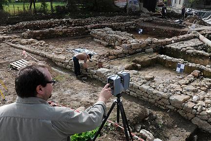 Metiers archéo 09.jpg