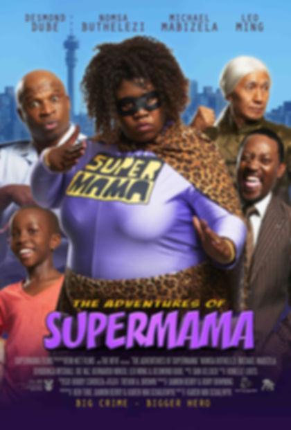 Supermama_Poster Final_Web Version_2019.