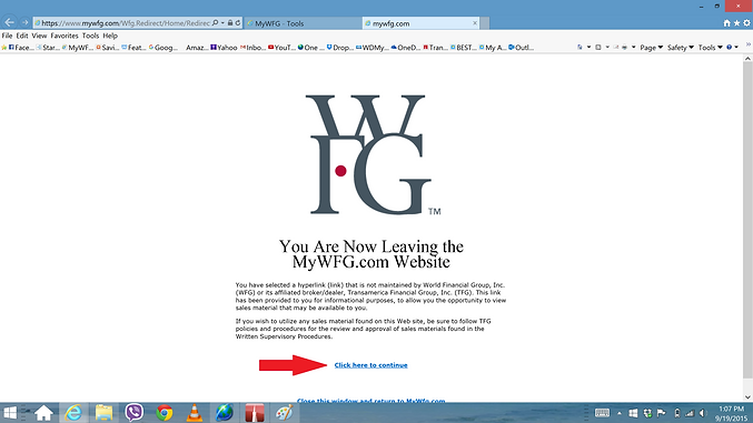 Best network marketing wfg business cards wfg business cards colourmoves