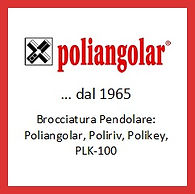 ITTC - Poliangolar