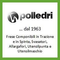 ITTC - Polledri