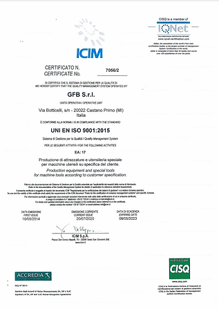 certificato 2015.png