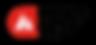 FJT_full letters_transparent background.