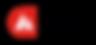 Logo-FWQ.png