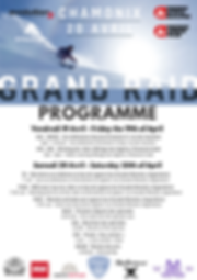 PROGRAMME 2.png