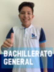 bachillertao genal.png
