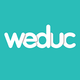 WEDUC.png