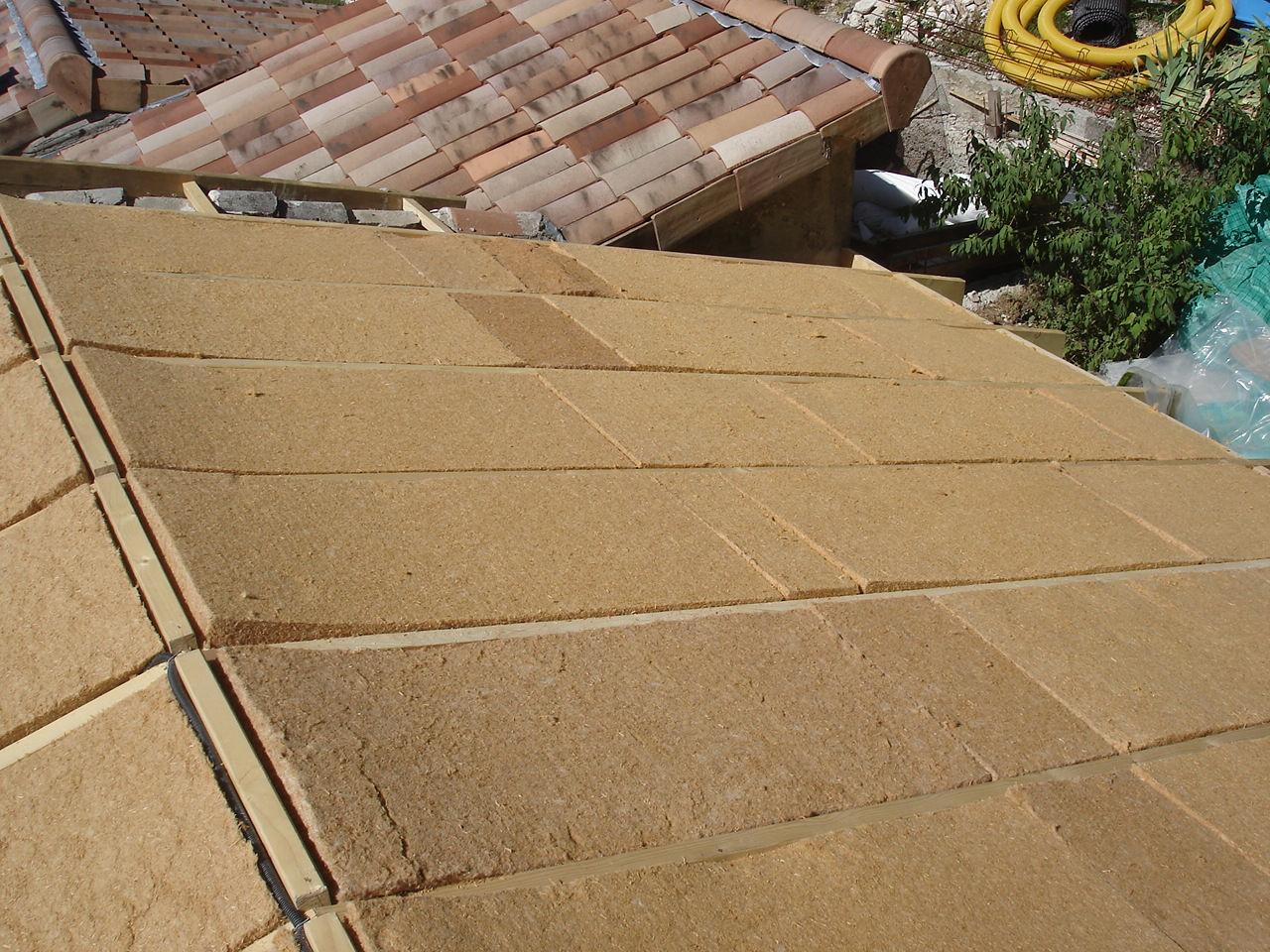 artisan poseur terrasse bois valence renovation st peray valence. Black Bedroom Furniture Sets. Home Design Ideas
