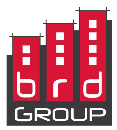 Brd Building Designers