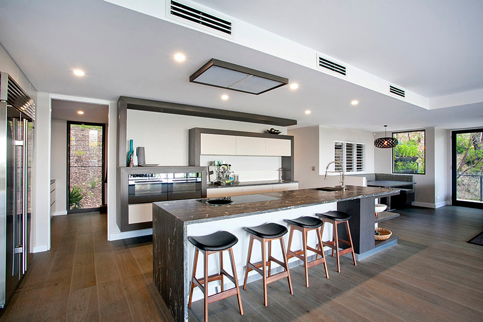 brd group building design sunshine coast and brisbane pride home designs residential building design brisbane