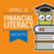 Financial Literacy Month.jpg