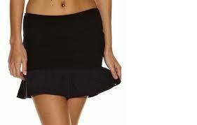 faldas.jpg