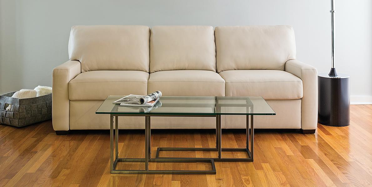 Furniture Divano Shop Furniture In San Diego American Leather