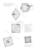 arbitrary angle problem