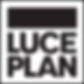 Luceplan-Logo.png
