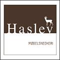 haslev-logo.png