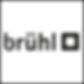 Brühl-logo.png