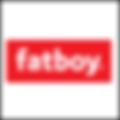 fatboy-logo.png