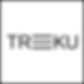 treku_logo.png